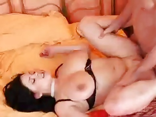 Order about girl gets fucked on confines