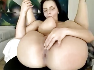 Curvy Huge Boobs Babe - negrofloripa