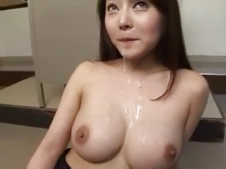 Tysingh - Japanese uncensored bukkake newborn