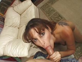 broad in the beam titted mature get fucked