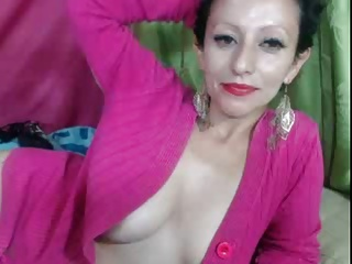 Webcam Archive 26