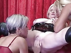 Obese tits porn