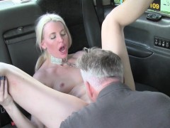Lexi Lou Take Golden Shower with the addition of eccentric anal