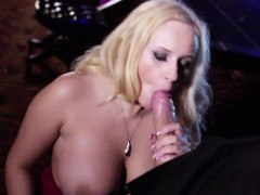 Brazzers - Shes Gonna Rain - Benefactor Wicky an