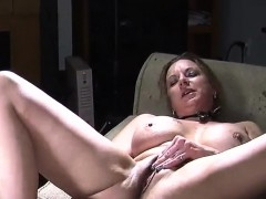 Step Matriarch Fucks Enactment Sister Fruity Porn Squirt